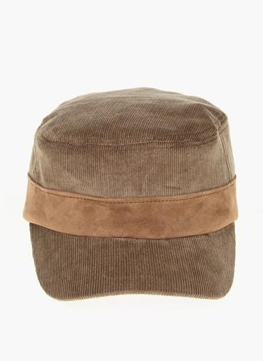 Que Şapka Camel